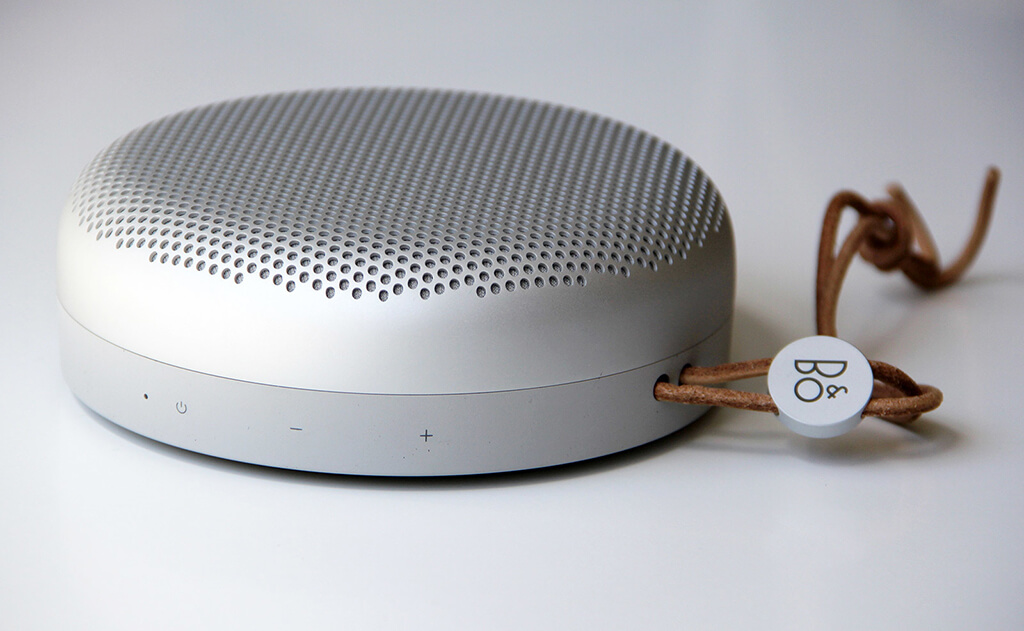 bo-beoplay-a1