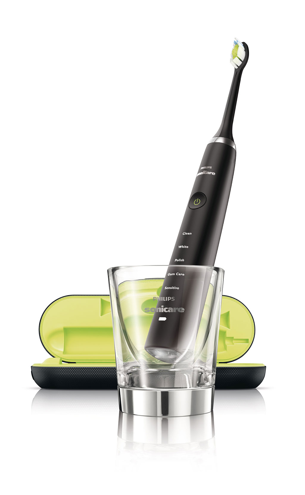 philips-sonicare-diamondclean-black-edition